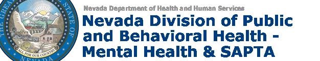health department of nevada